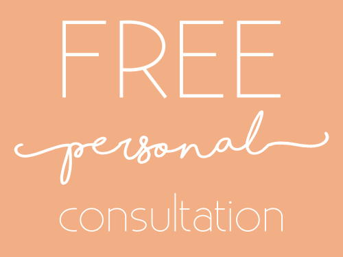 free consultation behavior